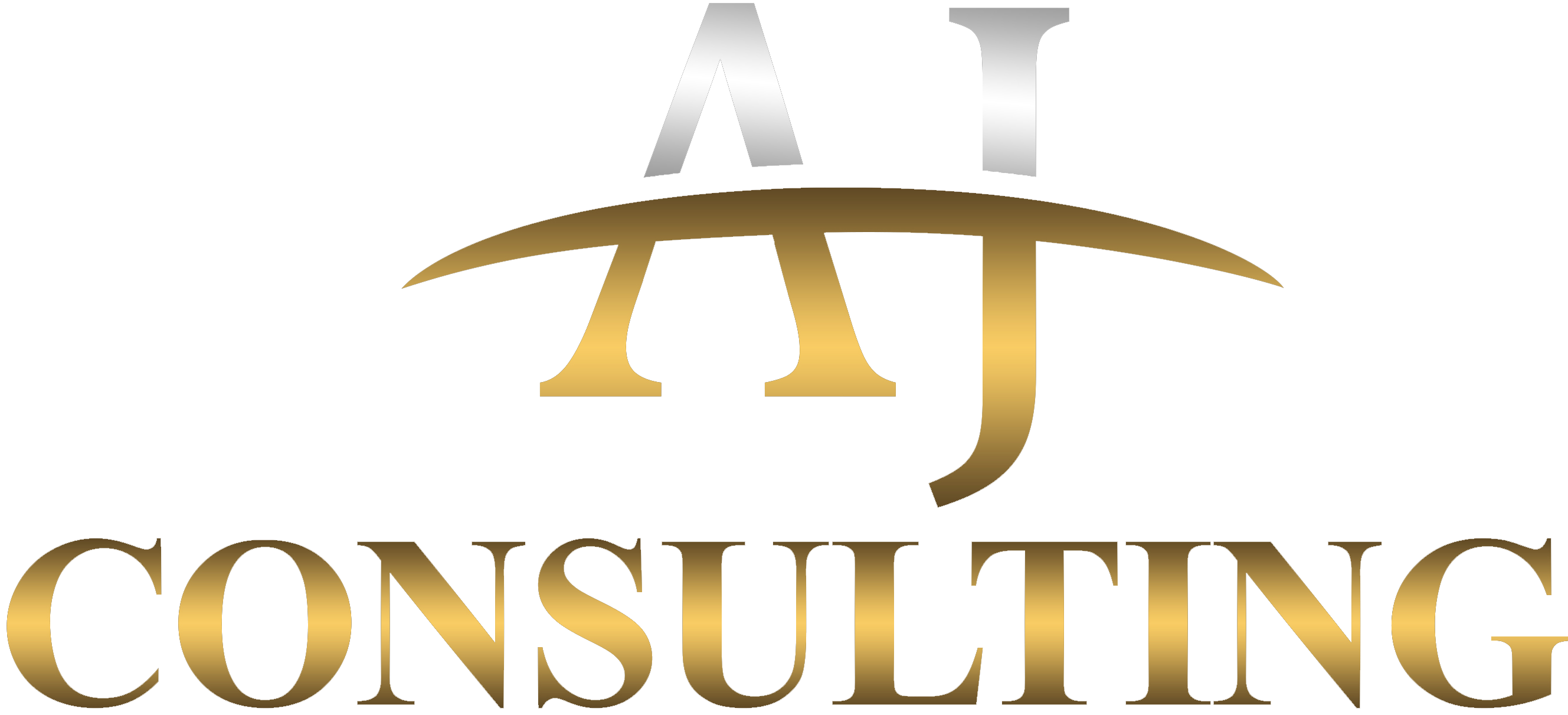 A J Consulting